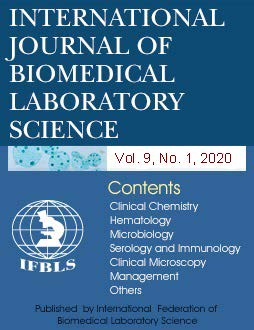 IJBLS Vol 9 No 1 1 31