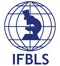 IFBLS Logo stacked 19